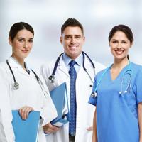 Gezondheidsmanagement en preventie