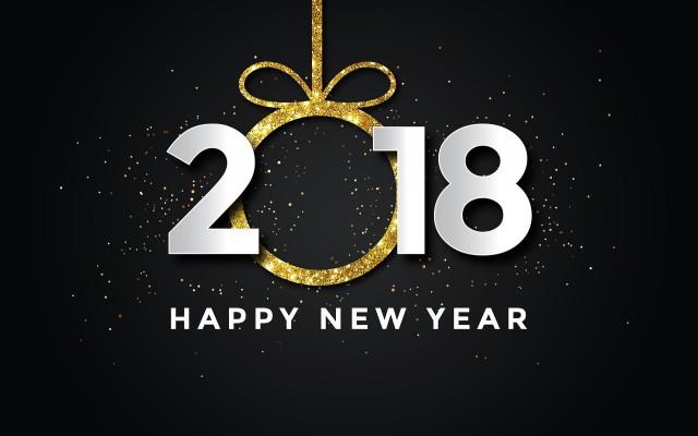 Verras uw werknemers tijdens uw nieuwjaarsreceptie op het bedrijf