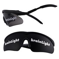 brainLight bril